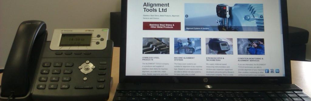 alignment-tools_-_contact_us