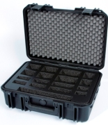 Alignment Tools - Shim Case Large